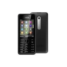 Feature Phone Nokia 301