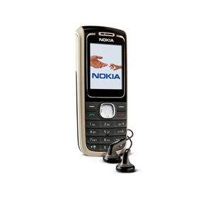 Feature Phone Nokia 1650