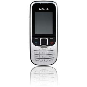 Feature Phone Nokia 2330