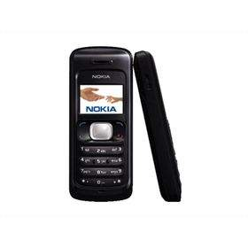Feature Phone Nokia 1325 CDMA