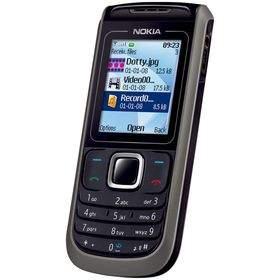 Feature Phone Nokia 1680 Classic