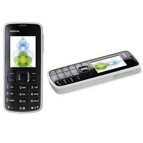 Feature Phone Nokia 3110 Evolve