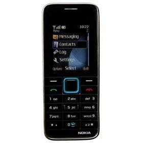 Feature Phone Nokia 3500 Classic