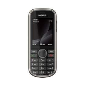 Feature Phone Nokia 3720 Classic