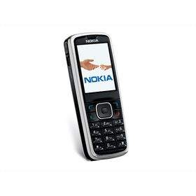 Feature Phone Nokia 6275 CDMA