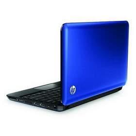 Laptop HP Mini 210-1033TU