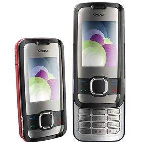Feature Phone Nokia 7610 Supernova
