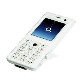 Feature Phone O2 Ice