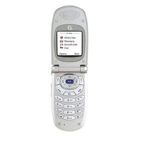 Feature Phone O2 X2