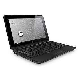 Laptop HP Mini 210-1109TU