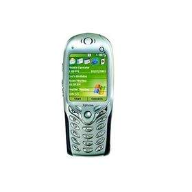 Feature Phone O2 Xphone