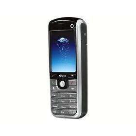 Feature Phone O2 Xphone II