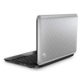 Laptop HP Mini 210-1111TU