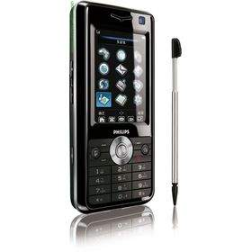 Feature Phone Philips TM700