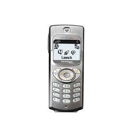 Feature Phone Philips Xenium 9@9 ++