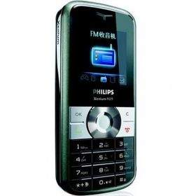 Feature Phone Philips Xenium 9@9z