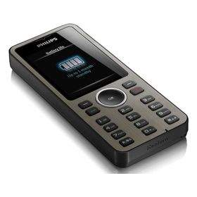 Feature Phone Philips Xenium X312