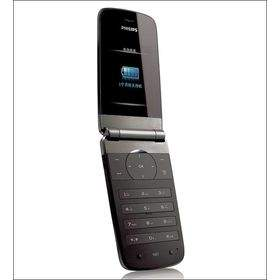 Feature Phone Philips Xenium X700