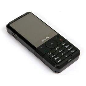 Feature Phone Philips Xenium X710