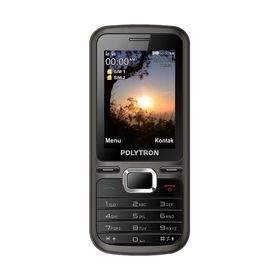 Feature Phone Polytron C240
