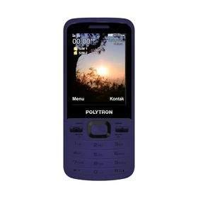 Feature Phone Polytron C260