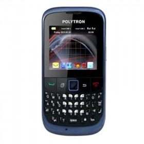 HP Polytron Genio PG1100Q