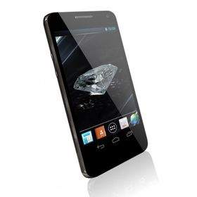 Handphone HP Polytron Wizard Cristal II(2) W3430