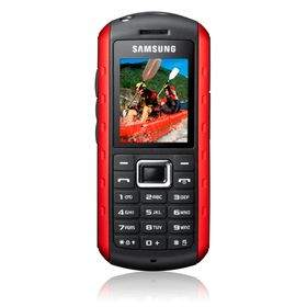 Feature Phone Samsung B2100 Xplorer / Solid Extreme / Marine