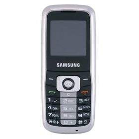 Samsung B259 Super Hero