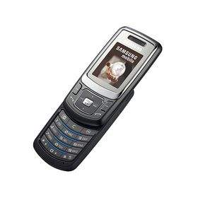 Feature Phone Samsung B520 Impact