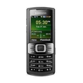 Feature Phone Samsung C3010