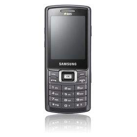 Feature Phone Samsung C5212