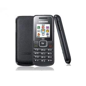 Feature Phone Samsung E1055T