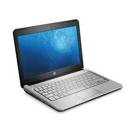 Laptop HP Mini 311-1002TU
