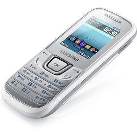 Feature Phone Samsung E1280