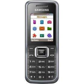 Feature Phone Samsung E2100