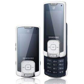 Feature Phone Samsung F330