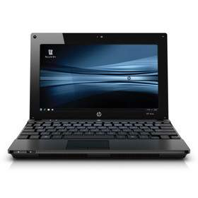 Laptop HP Mini 5102