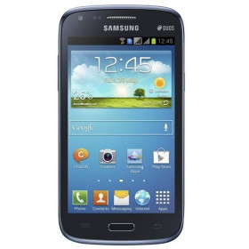 HP Samsung Galaxy Core Duos i8262