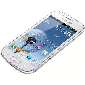 HP Samsung Galaxy Fresh / Trend S7390