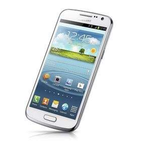 HP Samsung Galaxy Pop SHV-E220