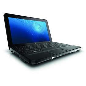 Laptop HP Mini 110-3506TU