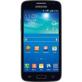 HP Samsung Galaxy Win Pro G3812