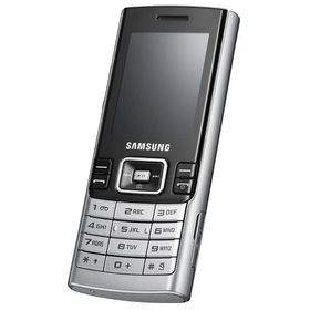 Feature Phone Samsung M200