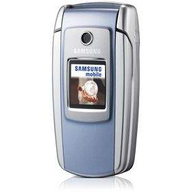 Feature Phone Samsung M300