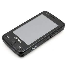 Feature Phone Samsung M8800 Pixon