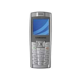 Feature Phone Samsung S219