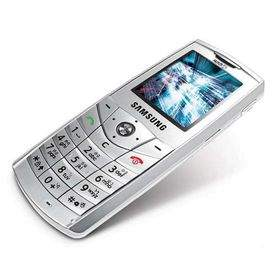 Feature Phone Samsung S259 CDMA