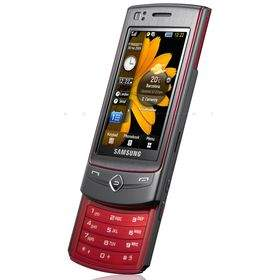 Feature Phone Samsung S8300 UltraTOUCH