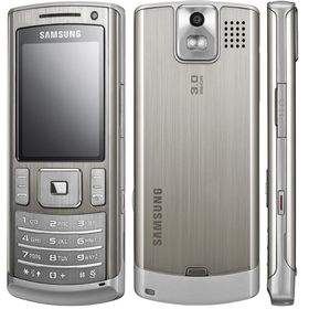 Feature Phone Samsung U800 Soul b